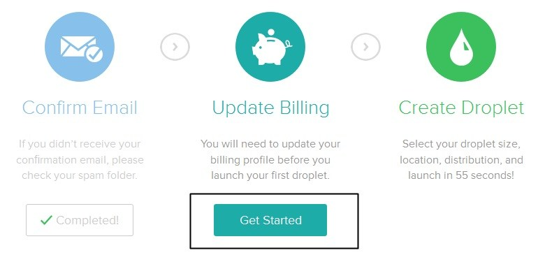 Get-Started-in-Digital-Ocean-Billing-to-Avail-Coupon-Code