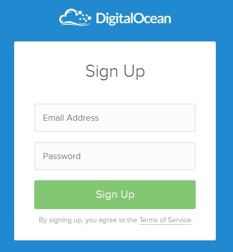 Sign-Up-with-Digital-Ocean