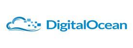 digitalocean-best-web-hosting-promo-code