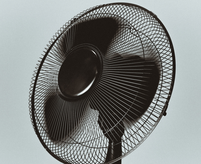 Best Fan for Sale