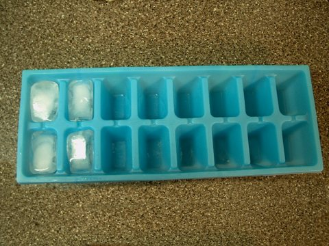 Best Ice Cube Tray Black Friday Sale