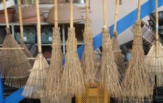 Best Outdoor Brooms Black Friday Sale