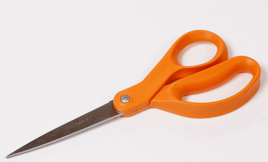 Best Scissors Black Friday Sale
