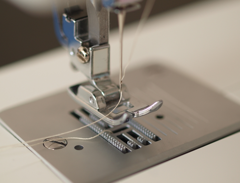 Best Sewing Machine for Sale