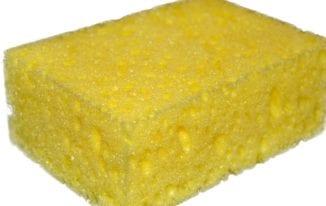 Best Sponge Black Friday Sale