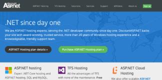 DiscountASP.Net Coupon Promo Code