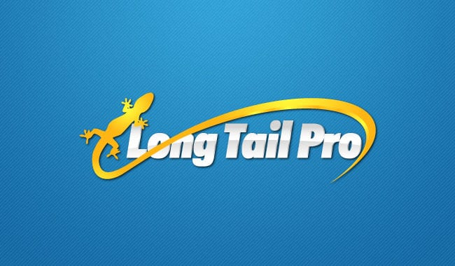 Long Tail Pro Review + 50% Discount {The Best Keyword Research Tool}