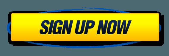 WPengine-signupnow