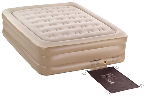 Best Air Mattress Black Friday Sale