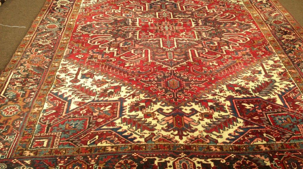 Best Area Rugs Black Friday Sale