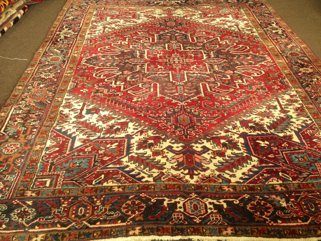 Best Area Rugs for Sale