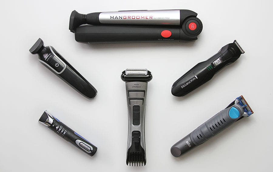 Best Beard Trimmer Black Friday Sale