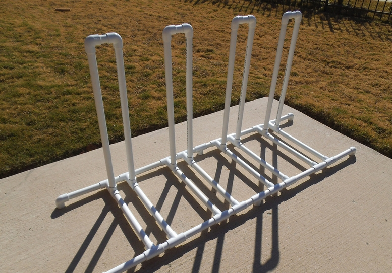 Best Bike Rack Black Friday Sale