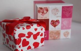 Best Boxed Chocolates Black Friday Sale