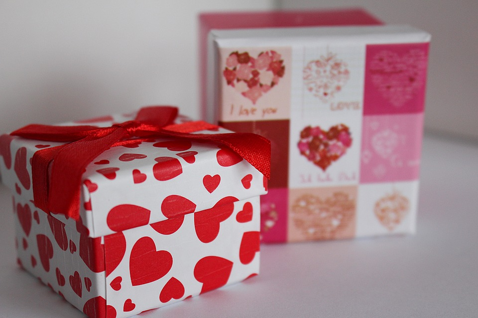 Best Boxed Chocolates for Sale