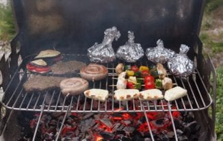 Best Charcoal for Grilling Sale