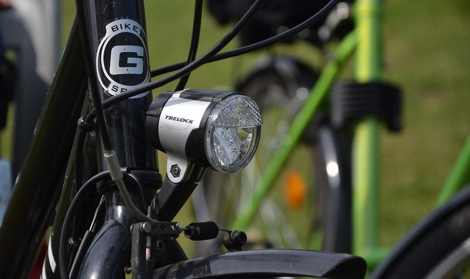 Best Commuter Bike Lights Black Friday Sale