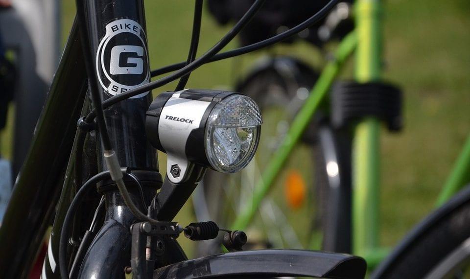 Best Commuter Bike Lights Black Friday Sale