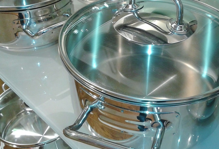 Best Cookware Set for Sale