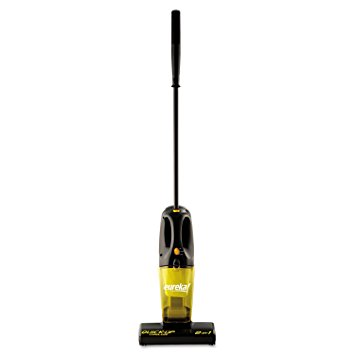 Best Cordless Stick Vacuum Black Friday Sale