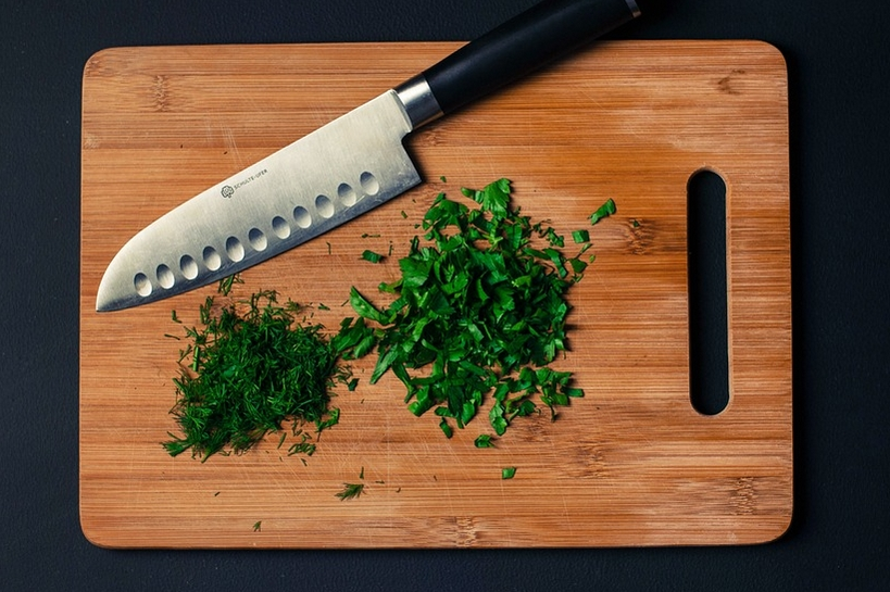 Best Cutting Board for Sale