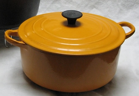Best Dutch Oven for Sale