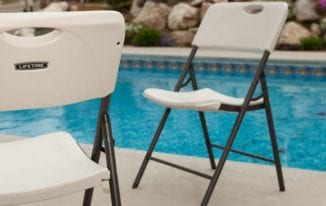 Best Folding Chairs Black Friday Sale