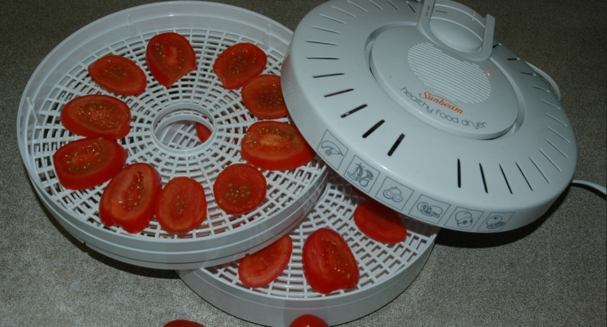 Best Food Dehydrator Black Friday Sale