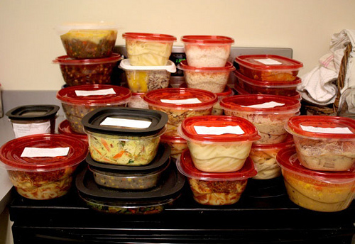 Best Food Storage Containers for Sale