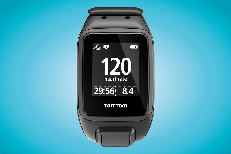 Best GPS Running Watch for Sale