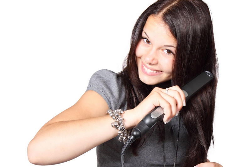 Best Hair Straightener Black Friday Sale