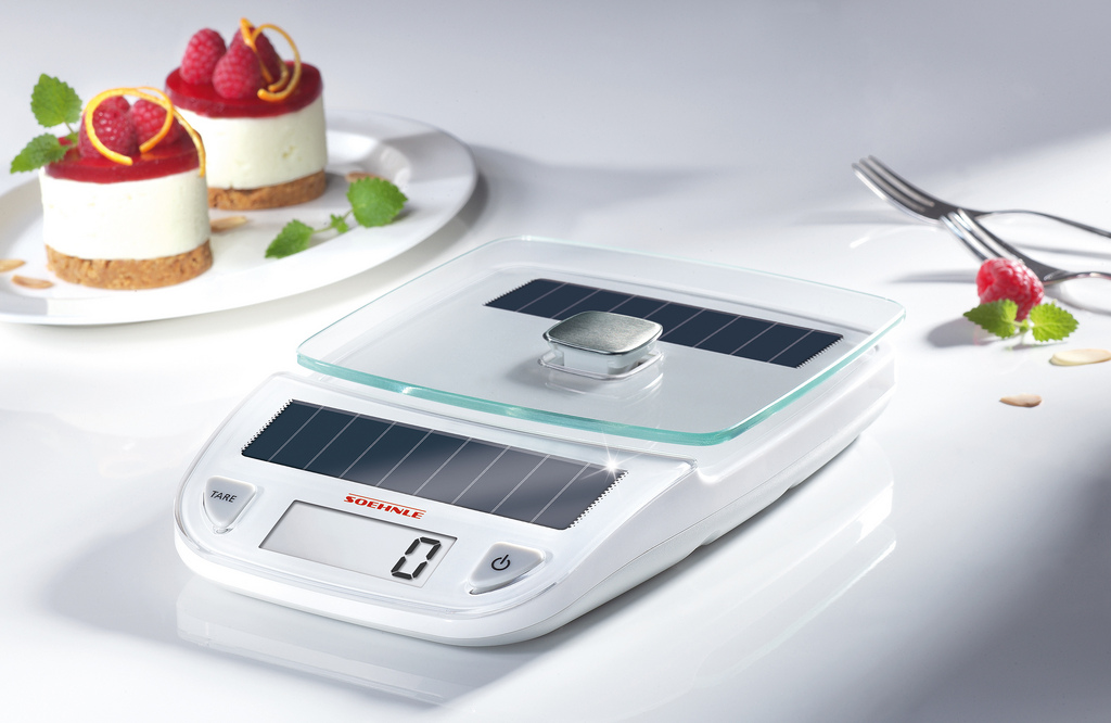 Best Kitchen Scale Black Friday Sale