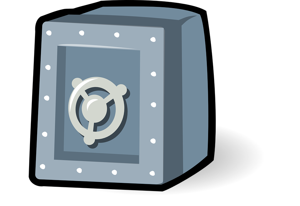 Best Lockbox for Sale