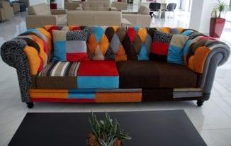 Best Online Sofa Black Friday Sale