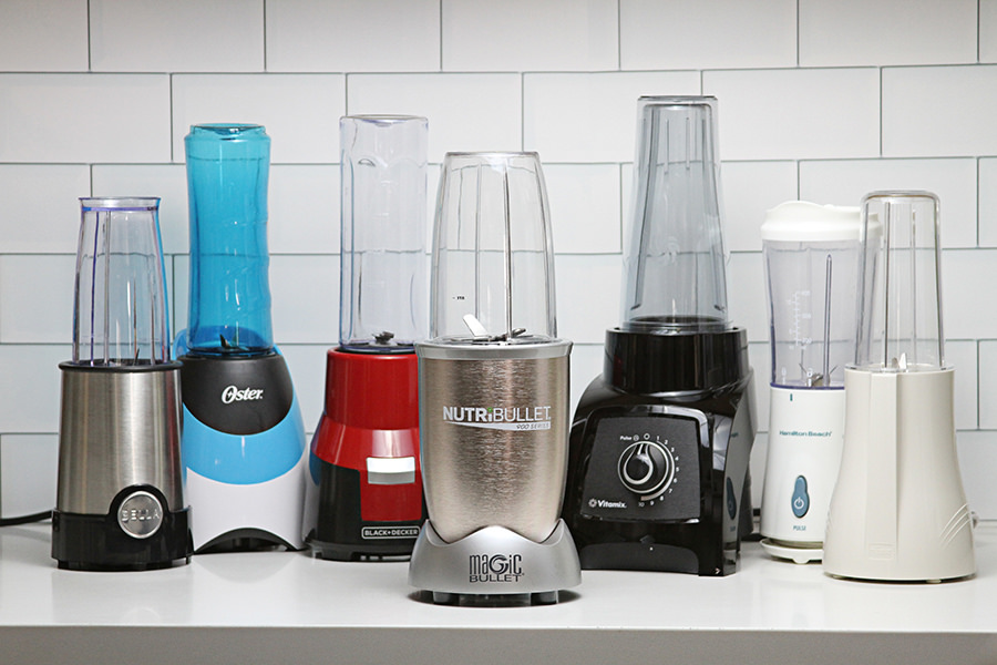 Best Personal Blender Black Friday Sale