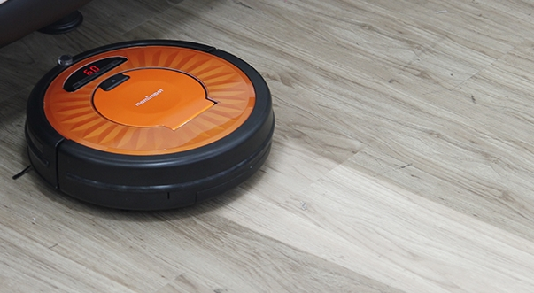 Best Robot Vacuum Black Friday Sale