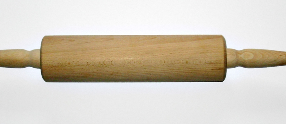 Best Rolling Pin Black Friday Sale