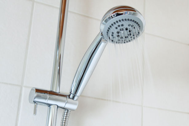 Best Showerhead for Sale