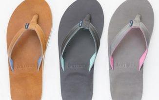 Best Slippers for Women Sale