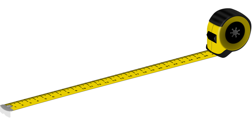 Best Tape Measure for Sale