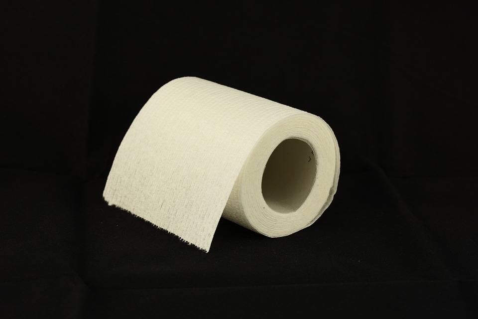 Best Toilet Paper for Sale