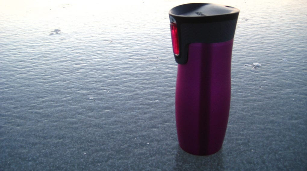 Best Travel Mug Black Friday Sale