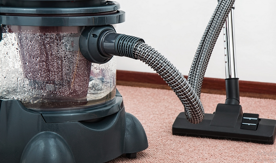 Best Vacuums Black Friday Sale