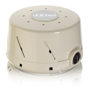 Best White Noise Machine Black Friday Sale