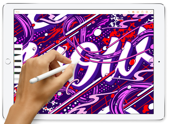 Apple iPad Black Friday Deals