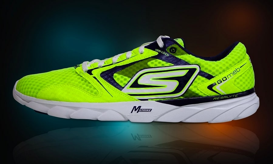 Skechers Footwear